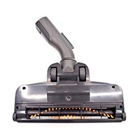20feb vacuum cleaner maintenance turbo