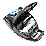 20feb vacuum cleaner maintenance filters