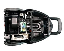 20feb vacuum cleaner maintenance cable