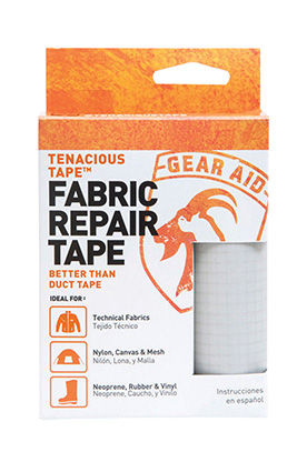 20mar which repair tape is best tenacious tape