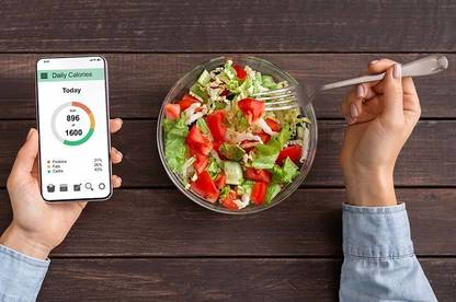 20mar best health apps calories