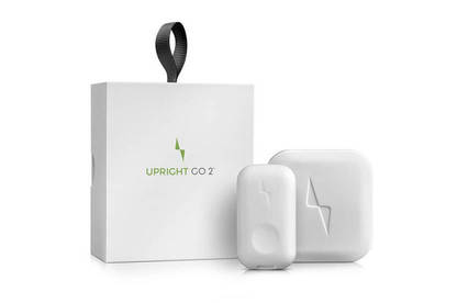 20apr upright go 2 back posture trainer product