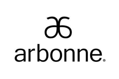 Arbonne.