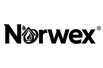 Norwex.