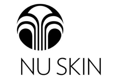 NuSkin.