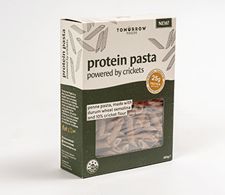 20apr foodtrends insectpasta