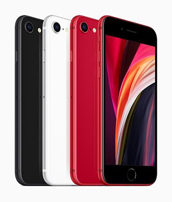 20jun iphone se review product