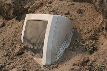 20jun opinion tech waste body