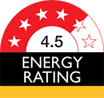 20jul energy rating labels explained 6star
