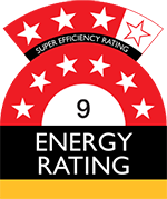 20jul energy rating labels explained 10star