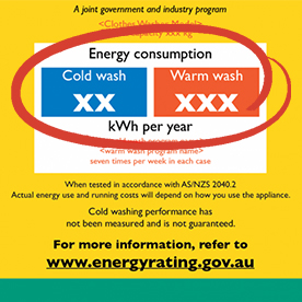 20jul energy rating labels explained coldhot more