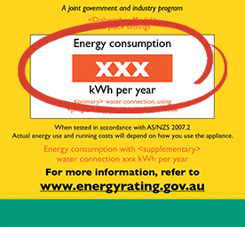 20jul energy rating labels explained energy consumption1