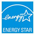 20jul energy rating labels explained energystar