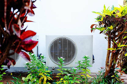 20jul dont pay for a heat pump service body2