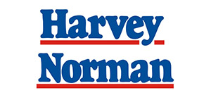 20jul interest frees harvey norman