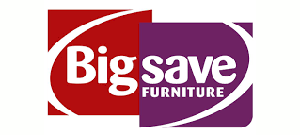 20jul interest frees bigsave