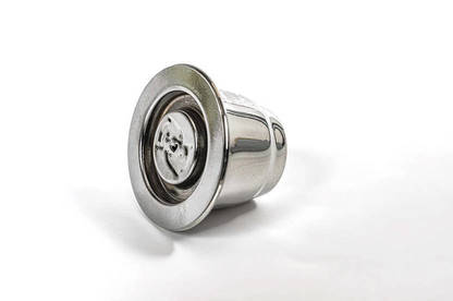 iCafilas reusable capsule