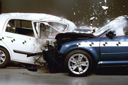 20oct safe car crash med