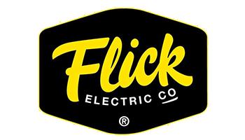 Flick 350x200