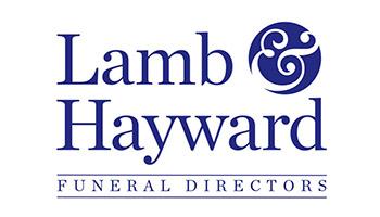 Lamb hayward 350x150