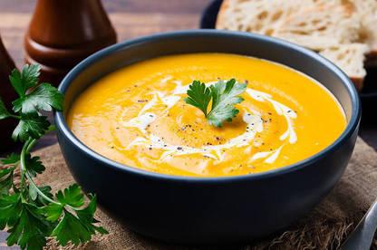 20oct halloween tricks soup