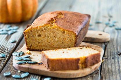 20oct halloween tricks bread