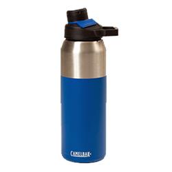 CamelBak Chute Mag Vacuum flask photo.