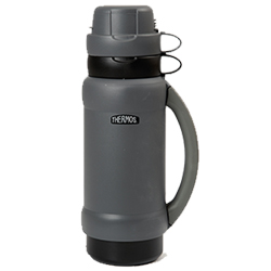Thermos Designer flask photo.