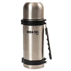 Thermos Dura-Vac DV100 flask photo.
