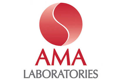 Ama laboratories