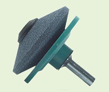 Multi Sharp Rotary Mower and Tool Sharpener photograph.