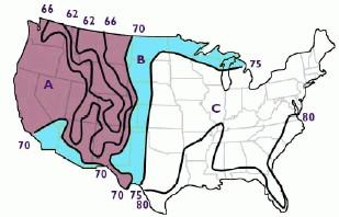 21jan instachill regions