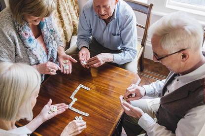 21jan retirement village contracts body1