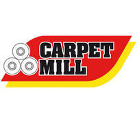 Carpet Mill image