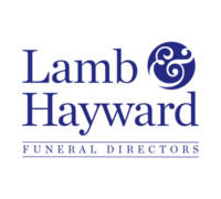 Lamb & Hayward image