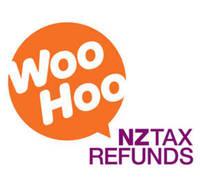 Nztr logo2 default