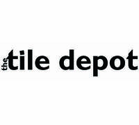 The Tile Depot image