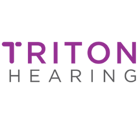 Triton Hearing Clinics Limited image