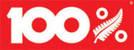 17dec new 100 logo web default