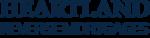 Heartland Reverse Mortgages logo