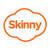 Skinny Mobile & Broadband logo