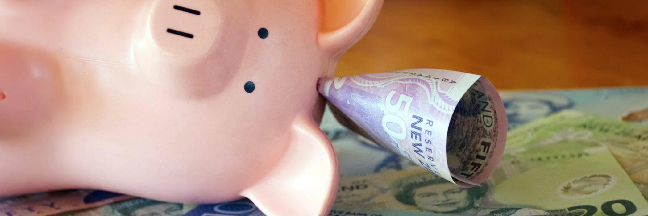 17may 100000 minimum for financial advice hero
