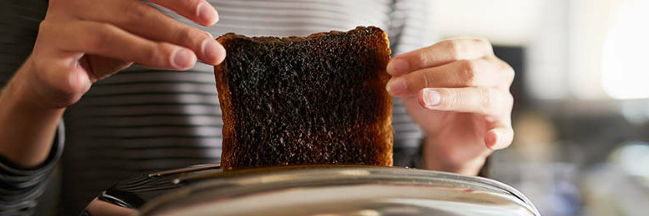 20jul 4 toasters to avoid hero