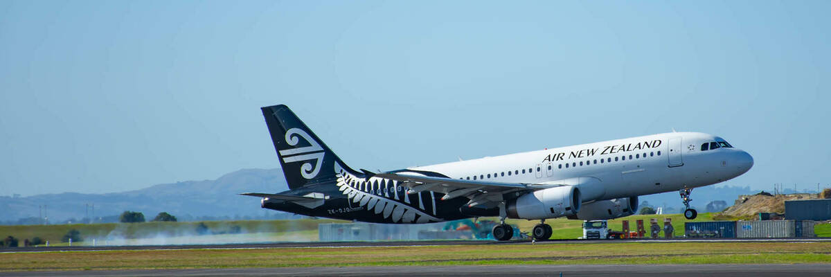 20jun guide to air nz credits and refunds hero