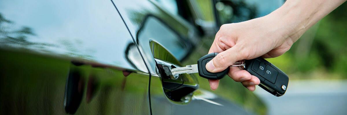 17feb add on car insurance investigated hero