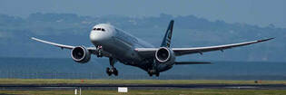 20jul air nz customers get online option hero