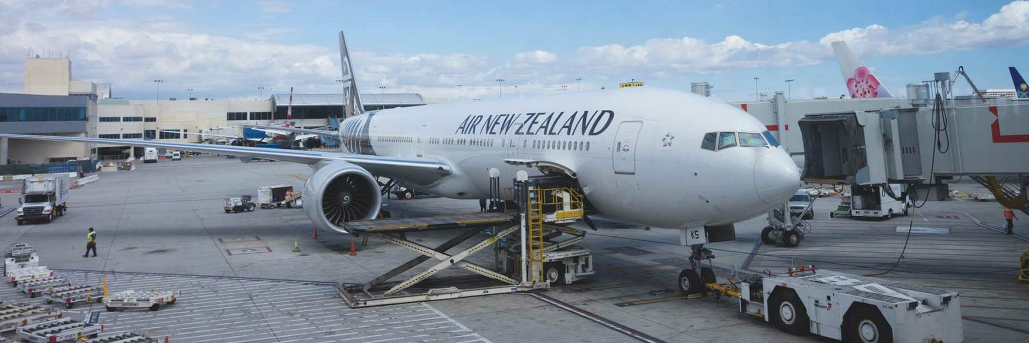 20may air nz refunds hero
