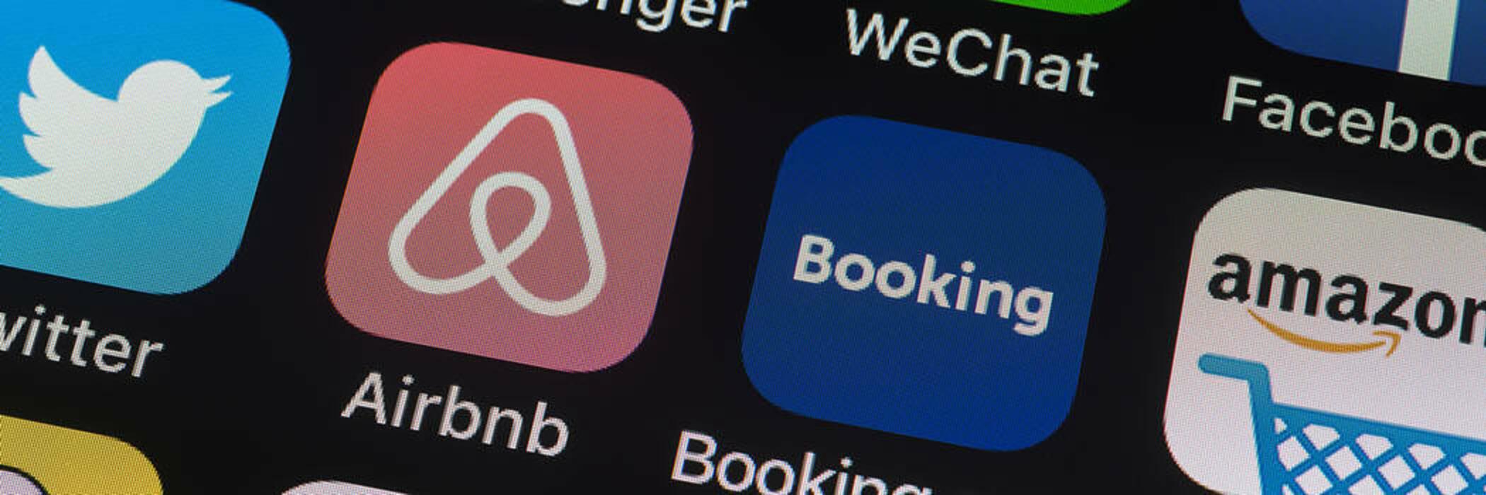21mar airbnb customer wins hero