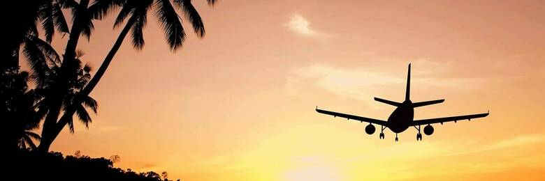 Airlinepricing hero