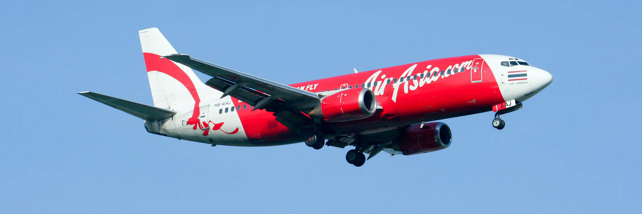 16sep airline warned for pricing practices hero